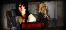 The Runaways - Official Site Captures + Cherry Bomb + Trailer