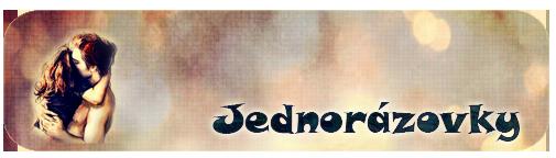 Jendorázovky