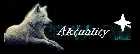Aktuality - Lenisek3