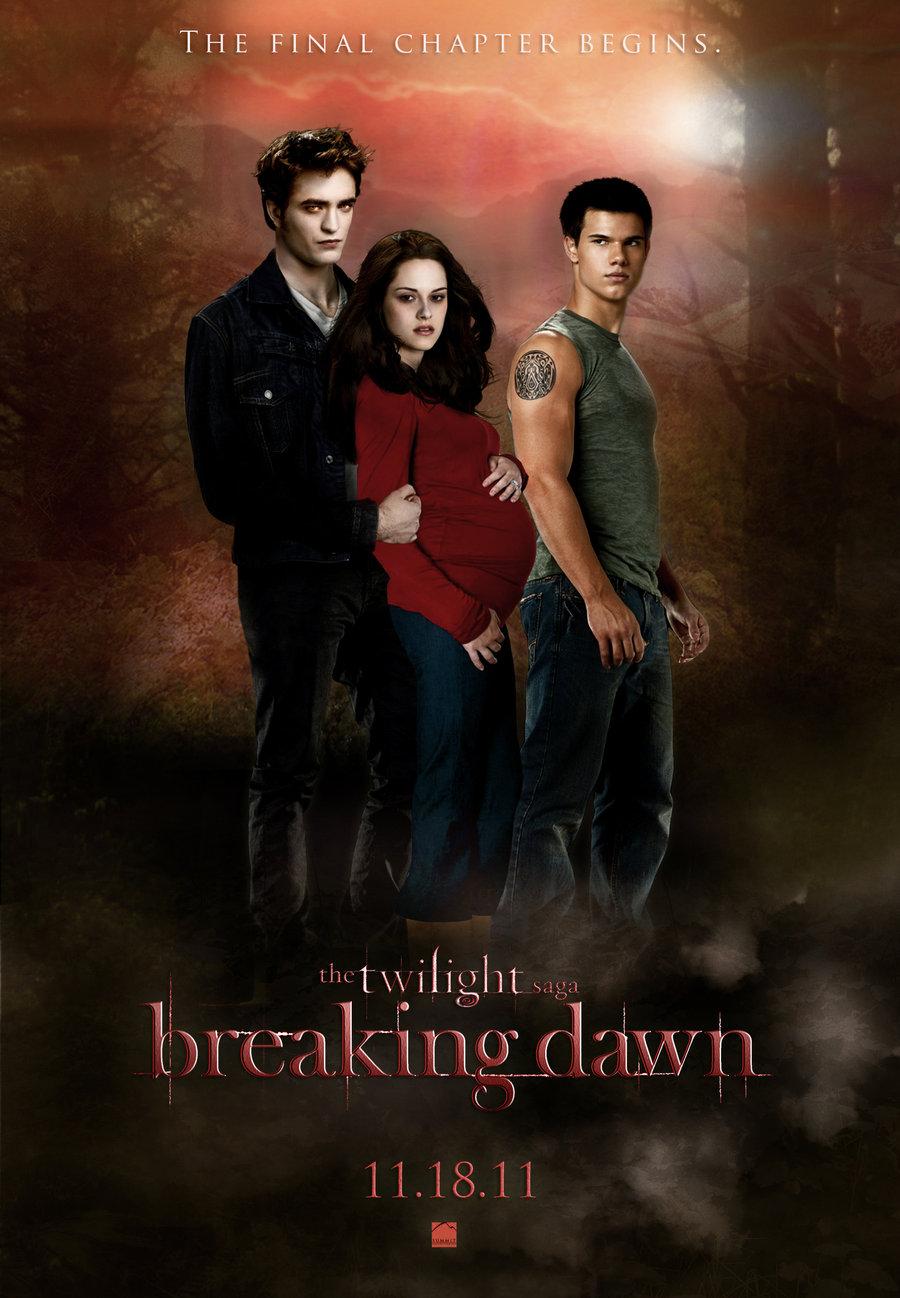 http://www.stmivani.eu/gallery/Breaking_Dawn_Movie_Poster_by_Grodansnagel.jpg