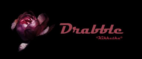 DrabbleKikky