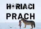 Horiaci prach - 1. kapitola