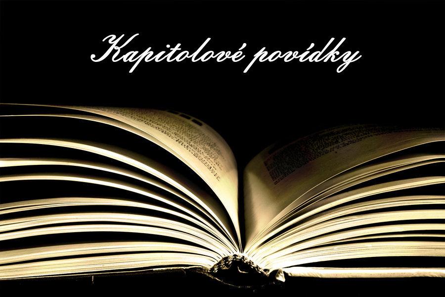 kapitolové