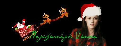 Nejúžasnější Vánoce