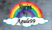 Povídky od Agule99