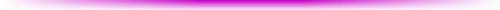 Roxana - oddělovač.png (500×10)