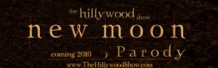 Poster The Hillywood Show