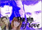 The sin of love I