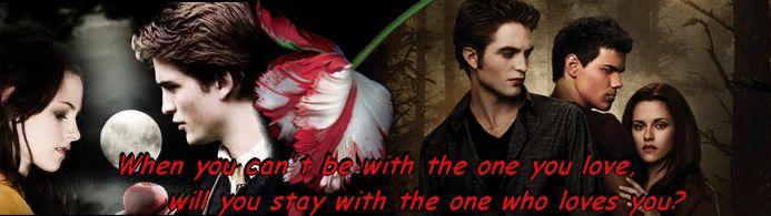 Twilight - Quotes 1