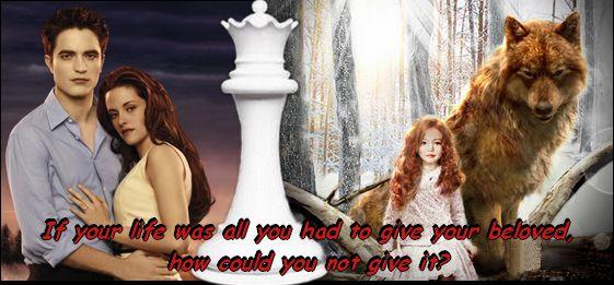 Twilight - Quotes 3