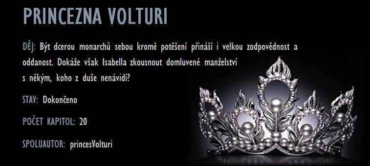 Volturiovi II