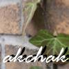 akchak