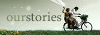 Ourstories