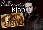 Cullenovic klan