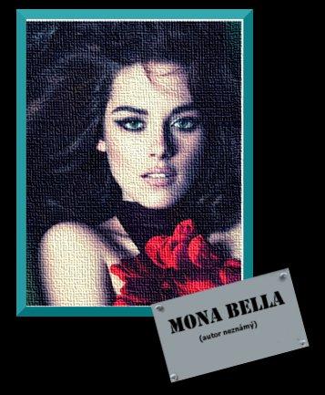 Mona Bella