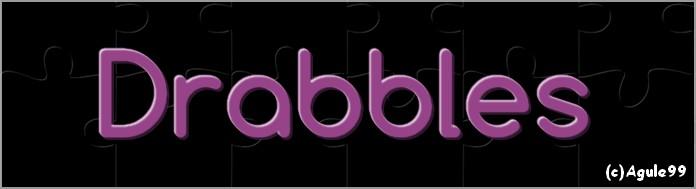 drabbles-jerryn