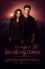 Nový trailer na Breaking Dawn: Part II!
