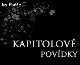 Kapitolovky