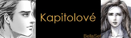 kapitolové - bellaset