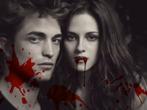 Krvežíznivci - 5. kapitola