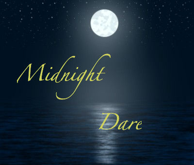 Midnight Dare