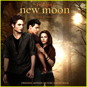 http://www.stmivani.eu/gallery/official-new-moon-soundtrack.jpg