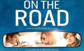 On The Road trailer