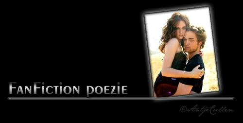 FanFiction - pozie...