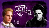 2. Twilight sraz v Plzni