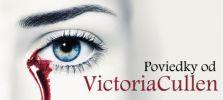 Poviedky od VictoriaCullen