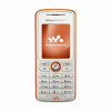 Themy Sony Ericsson W200i