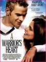A-Warriors-heart4