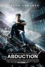 Abduction-poster-439x650.jpg