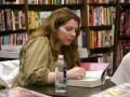 Atlanta-book-signing-stephenie-meyer-1338041-2560-1920.jpg