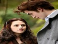 Edward a Bella