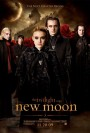 Official poster - Volturi