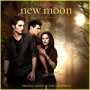 The Twilight Saga: New Moon Official Soundtrack
